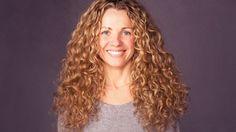The Yoga of Awakening by Seane Corn