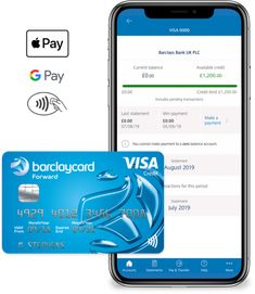 Mobile Credit Card, Credit Card App, Credit Card Images, Credit Card Hacks, Credit Card Design, Paypal Gift Card, Visa Gift Card, Paypal Card Number, Types Of Credit Cards