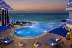 Hilton Alexandria Croniche Hotel, Alexandria