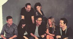 bobby bones show - Google Search Bobby Bones, Bones Show, Joy, Google Search, Couple Photos, Couple Shots, Glee, Couple Photography, Being Happy