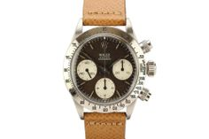 http://www.hodinkee.com/blog/whats-selling-where-two-rolex-daytonas-and-a-minerva