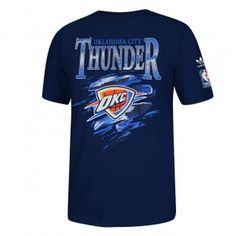 12d8bbcf1 Shop the best selection of Oklahoma City Thunder apparel and gear. Get  suited up in Oklahoma City Thunder merchandise.