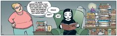 Nemi Cartoon June 18 2013_12