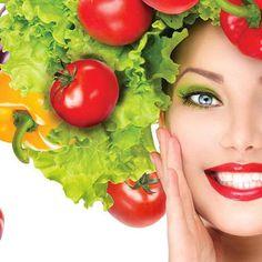 oggi su l'Olive Oil Times i risultati di un importante studio che mette in relazione il consumo di Olio Extravergine di Oliva con i processi cognitivi. Leggi l'articolo