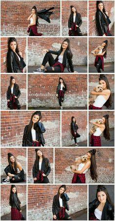 Senior Portraits Girl, Photography Senior Pictures, Senior Girl Poses, Girl Senior Pictures, Portrait Photography Poses, Photography Poses Women, Senior Posing, Senior Girls, Senior Session