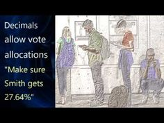 How Elections Are Stolen In America Exposed