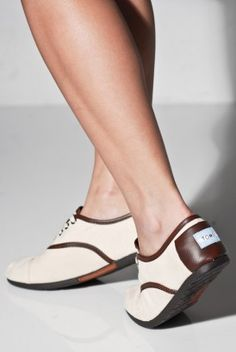 word cannot describe how much i want these! oxford and toms! Together! oh pinterest, you know me so well!