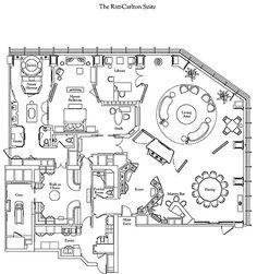 File:Palais Garnier transverse section at the grand
