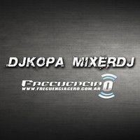 05 - LOS HUAYRAS - DjKopa MixerDj 37 - SI TE VAS by DjKopa_MixerDj on SoundCloud