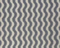 Nomi Fabrics Incorporated Rumba Lagos