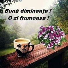 Morning Quotes, Coffee Time, Good Morning, Type 3, Facebook, Frases, Romania, Wish, Thinking About You