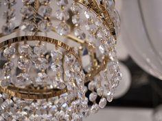 Crown, Diamond, Bracelets, Jewelry, Fashion, Moda, Corona, Jewlery, Jewerly