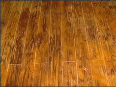 13 Best Blue Amp Green Stained Concrete Floors Images