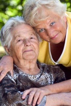 Choosing a nursing home for an elderly relative isn't easy. Here is what to look for when touring a nursing home.