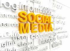 virtuallynadine.com: Taking Advantage of Social Media #blogboost