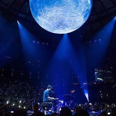 From Vine to Madison Square Garden, Shawn Mendes' is the living embodiment that…