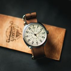 <b>Watch</b> Aviator, vintage <b>watch</b>, mechanical <b>watch</b>, soviet <b>watch</b> ...