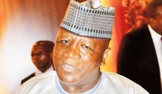 GOD SENT MENINGITIS TO PUNISH NIGERIANS FOR FORNICATION – GOVERNOR YARI