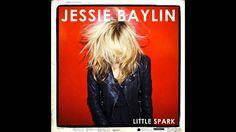 Jessie Baylin - Holiday