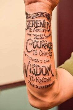 serenity-prayer-tattoo-13.jpg 533×800 pixels