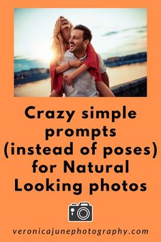 Prompts for getting a natural photoshoot instead of posing. Great ideas here for families, teachers, couples, kids, seniors. Super fun ideas for engagement photos and couples. Photography Basics, Drone Photography, Photography Business, Photography Poses, Street Photography, Landscape Photography, Family Photography, Photography Composition, Learn Photography