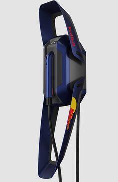PDF HAUS_ Republic of Korea Design Academy / Product design / Industrial design / 工业设计 / 产品设计/ 空气净化器 / 산업디자인 / bocsh / 레드불 / redbull / electric car / concept / charger