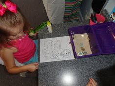 CUTE pirate themed activities. I love the gold coin alphabet letters in the treasure box!!!
