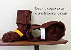 RisC Handmade: Jake and the Neverland Pirate Felt Boots and Belt Tutorial Family Halloween Costumes, Disney Halloween, Halloween Fun, Homemade Costumes, Diy Costumes, Pirate Costumes, Costume Ideas, Diy Carnival, Felt Boots