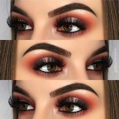 These following makeup inspirations simply made me speechless, and am sure all of you would fall in love with them. I simply mean to say that these gorgeous ladies know how to look glam. When you see them and their perfection of makeup you would simply be awestruck. Some of them are simple while some …