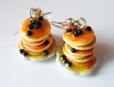 Pancakes <3