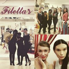 Shout- out to these ladies! Lets meet these beautiful models who are representing Filetta's Couture Boutique. These ladies will be in the April 9th Fashion Show. The Show is to help with scholarship efforts for Male High School Seniors hosted by The Denver Silhouette's, wives of Kappa Alpha Psi Fraternity. www.filettas.com #models #localboutique #boutiquemodel #fashionshow #fashionmodels #scholarship #malehighschool #thedenversilhouettes #kappaalphapsifratenity #fraternity