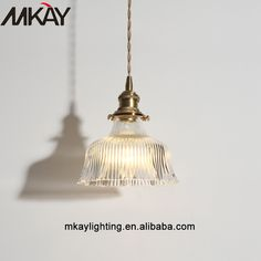 Glass Chandelier, Pendant Lamp, Ceiling Lights, Lighting, Home Decor, Decoration Home, Room Decor, Swag Light, Hanging Pendants