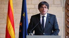 B.Enews: Espagne : Retrait du mandat d'arrêt international ...