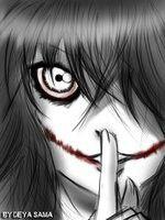 Shh....Go To Sleep...