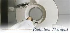 Being a radiation therapist (or radiotherapist) is one of the most intriguing and demanding, but also one of the best paid jobs out there. All the excitement revolves around the incredible responsibility that such a person has. Need more? Just visit our site.