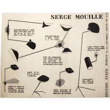 serge mouille - Google Search