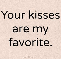 Cute romantic quotes & relationship quotes for him & that can make your heart melt. Impress your sweetheart with these lovable sayings. Cute Love Quotes, Motivational Quotes For Love, Love Quotes For Him Romantic, Romantic Things, Quotes To Live By, Inspirational Quotes, Romantic Ideas, Sweet Quotes, Love Of My Life