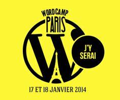 WordCamp Paris 2014, première journée globalement décevante - http://www.absoluteweb.net/wordcamp-paris-2014-premiere-journee-globalement-decevante/