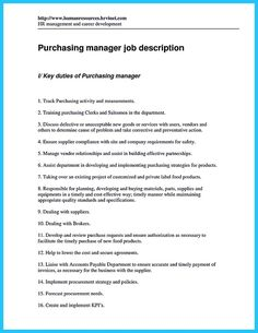 You Can Start Writing Assistant Store Manager Resume By