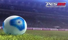 New Android Game : PES 2012 Pro Evolution Soccer - Free Mobile Applications,Softwares,Widgets ! Pro Evolution Soccer 2015, We 2012, Champions League, Soccer Online, Thanos Avengers, Android Mobile Games, Mobile Phones, 2012 Games, Professional Football Teams