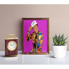 Excited to share the latest addition to my #etsy shop: Bruno Mars Digital art print gift for him for her wall art birthday gift unique personalised home decor Father's Day easter wall anniversary https://etsy.me/2GT9cne #art #print #digital #purple #anniversary #black