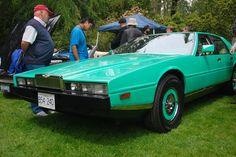 1980-Aston-Martin-Lagonda.jpg (1024×685)