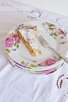 https://cameraconquista.wordpress.com/ apricots jam tart with recipe