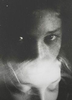 Super Photography Black And White Portrait Double Exposure Ideas Black And White Portraits, Black And White Photography, Lise Sarfati, Poesia Visual, Double Exposure Photography, Monochrom, Look At You, Portrait Photography, Photoshop