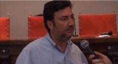 Entrevista a emprendedores: Javier Sanz de idea Business Center