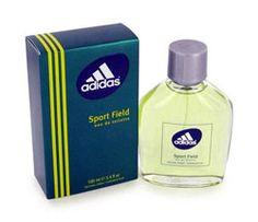 Sports Field 100 ml by Adidas