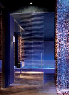 1000 images about sabbiature segni di vetro on - Porte in vetro da esterno ...