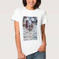 Ganges River 2