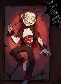 what if...what if the dipper still being possessed theory is really real...and this happens... --------- :(