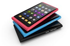 Nokia is coming back to phones and tablets | The Verge